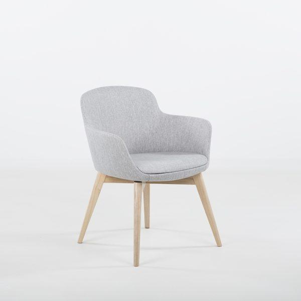 Dana stol -0