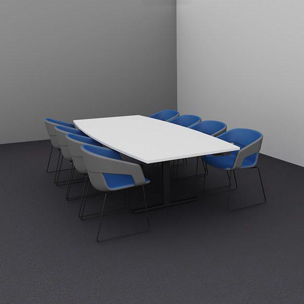 møtebord, møteromsbord, møterom, konferansebord, konferanserom, møterom