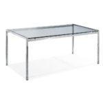 Ambasadør glassbord 1