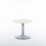 Rundt bord Ø60, høyde 50 cm-1592