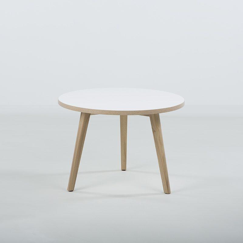 Nova kaffebord-0