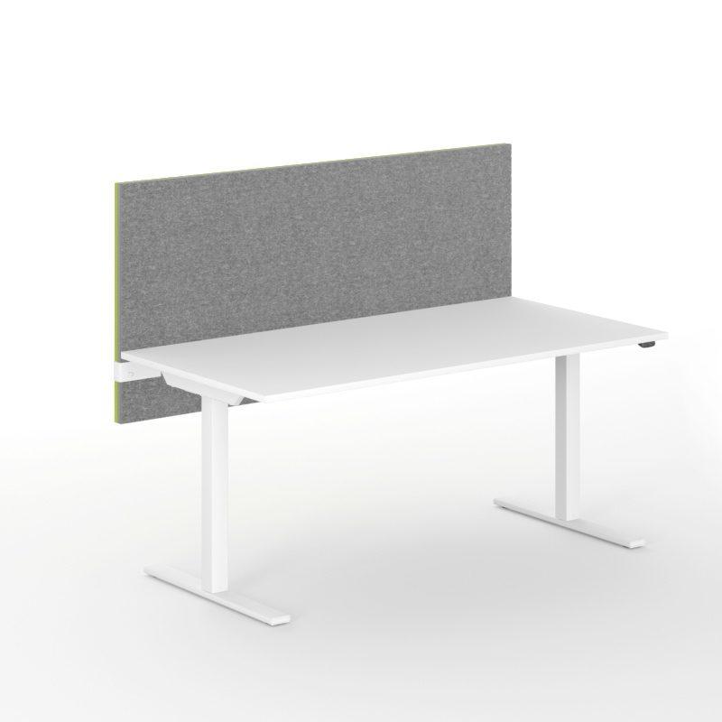 Modus akustisk bordskjerm-1893