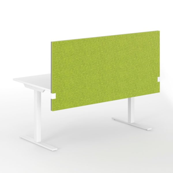 Modus akustisk bordskjerm-0