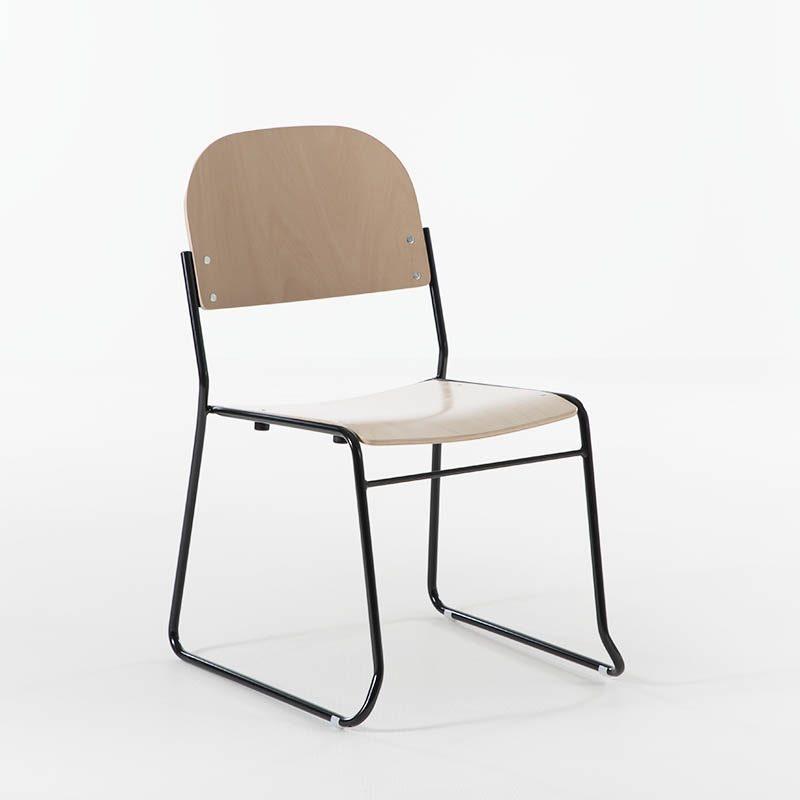 Vesta stol i tre-2231