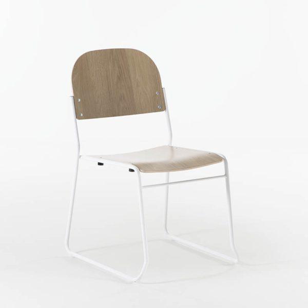 Vesta stol i tre-0