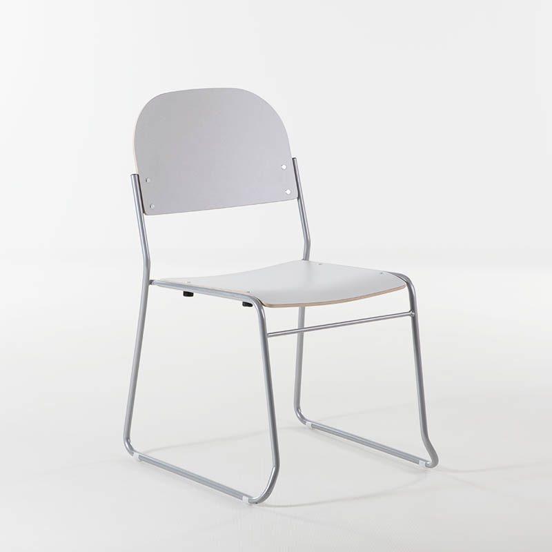 Vesta stol i tre-2233