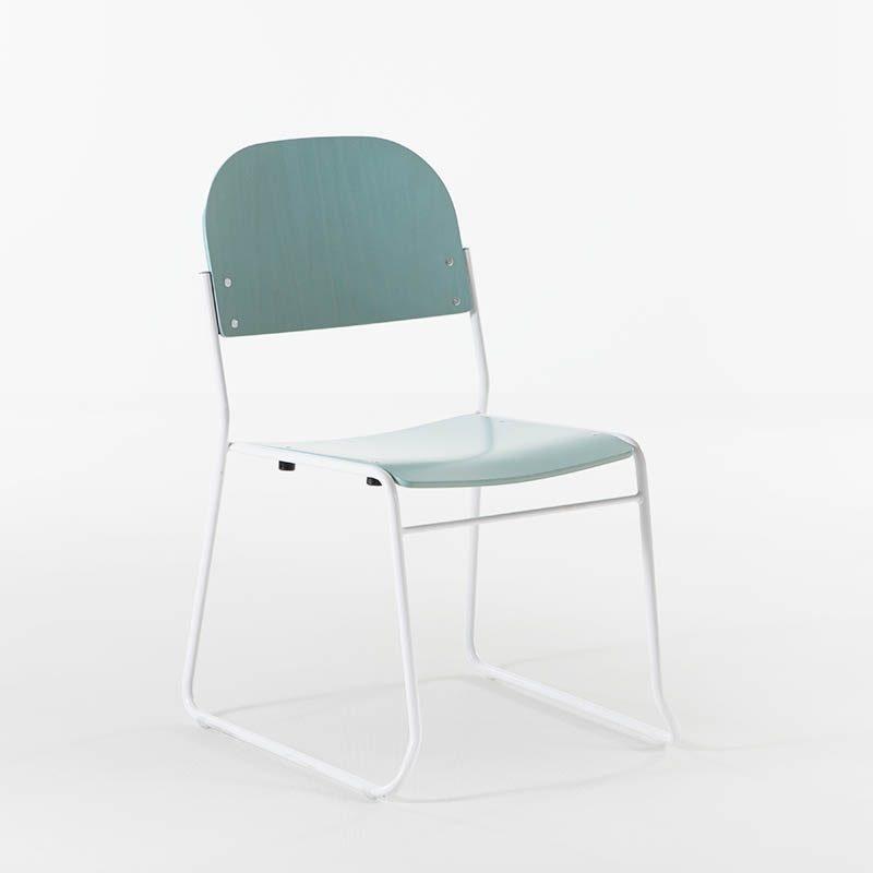 Vesta stol i tre-2232
