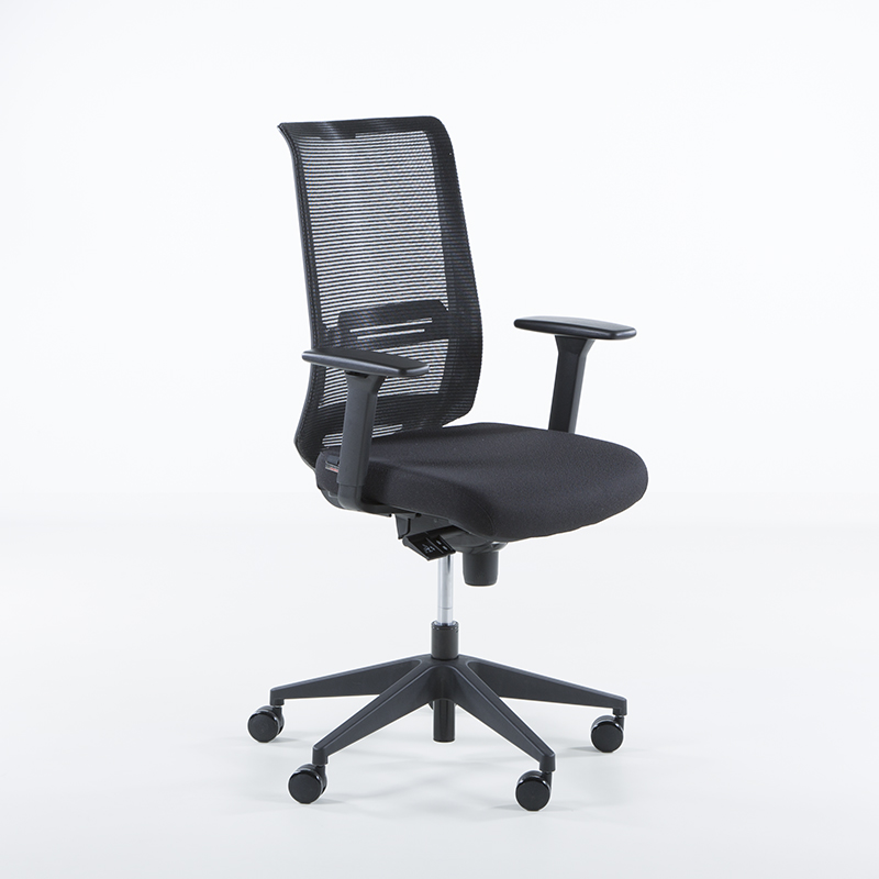 kontorstol, kontorstoler, konferansestol, ergonomisk, rask, levering, fredrikstad, sarpsborg