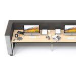 Reception-ergonomics-DOMINO-Narbutas-1920×1080