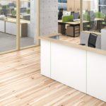reception-nova-executive-furniture-nova